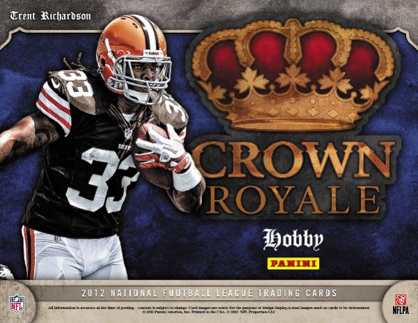 2012-crown-royale-fb-main