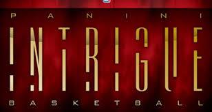 12-13-panini-intrigue-basketball-bk