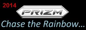 2014 Panini Prizm Checklist