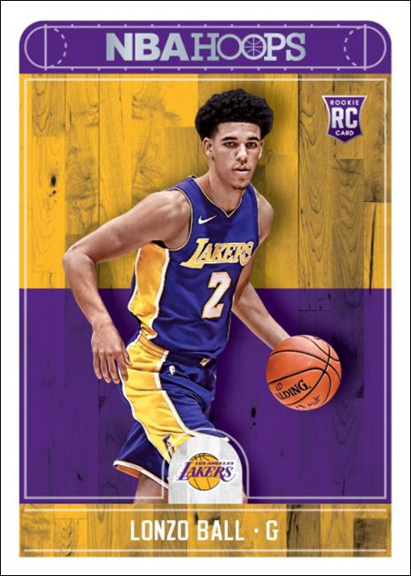 Basketball James-0304