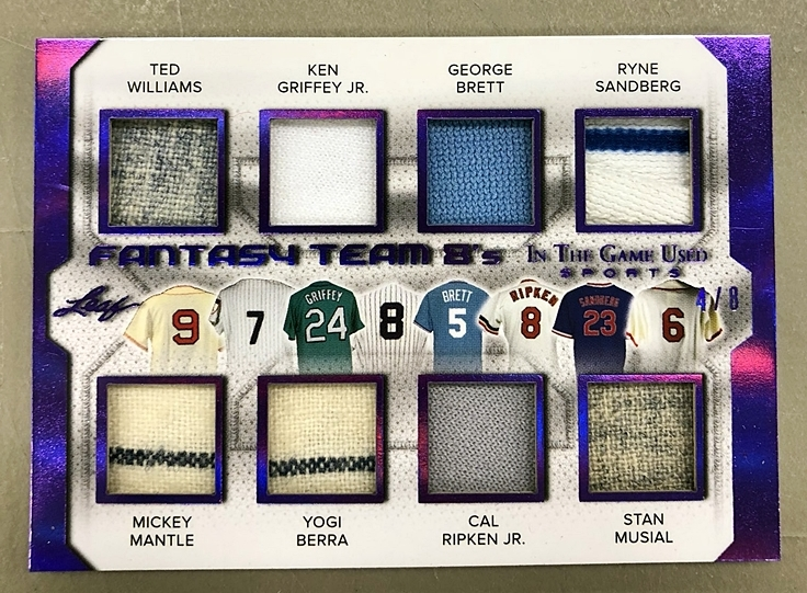 2018-Leaf-In-The-Game-Used-Hockey-Memorabilia-Preview (1)
