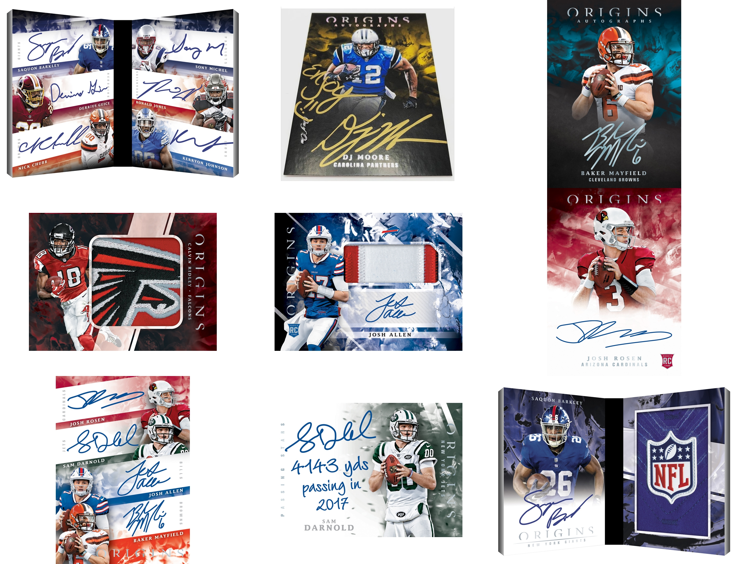 afc9fd8f7f8 Most Popular Ebay Card Auctions Ending Tonight – Click Here