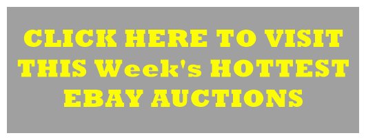 a5784f8be3d ... Most Popular Ebay Card Auctions Ending Tonight – Click Here