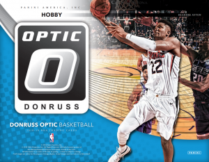 fc9cd69e8 Click Image Above to find Cheapest Hobby Boxes of Optic on Ebay! 18 19  Optic Basketball ...
